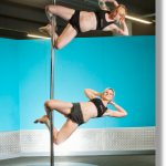 POLE DANCING BOURNEMOUTH HENS
