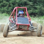 RAGE BUGGIES BOURNEMOUTH STAGS
