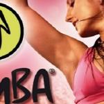 Zumba image 3