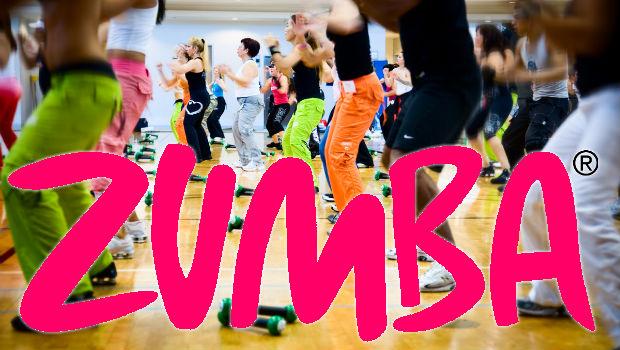 Zumba image 4