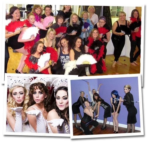 burlesque_classes_for_hen_party