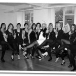 burlesque_hen_party