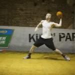 dodgeball-14