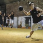 dodgeball-161