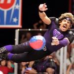 dodgeball-blog-jpg_180529