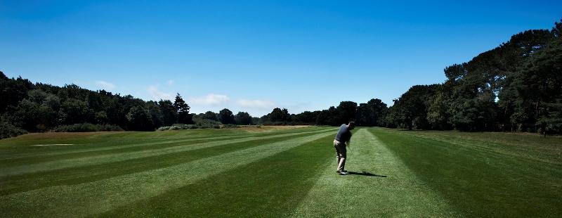 mp-golf-days2