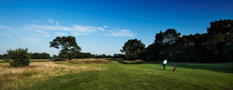 mp-golf-days3