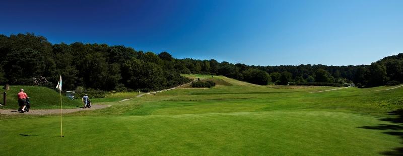 mp-golf-days5