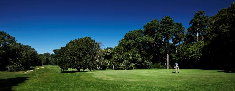 mp-golf-days6