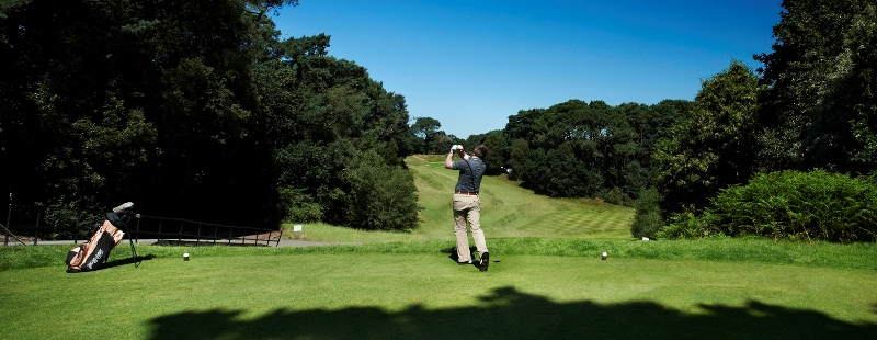 mp-golf-days7