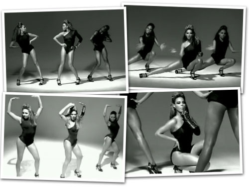 single_ladies_beyonce_dance_class_event