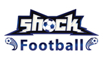 SHOCK FOOTBALL BOURNEMOUTH HENS