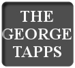 George_Tapps_Bar_Bournemouth_110X100