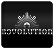 Revolution_Bournemouth_Bar_110x100