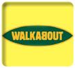 Walkabout_Bar_Bournemouth_110x100