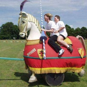 jolly-joust-gallery-2